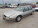 Lot: 49-102705 - 1990 Pontiac Bonneville<BR><span style=color:red>New Closing Date</span>