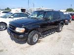 Lot: 16-42325 - 2000 Ford Explorer SUV