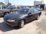 Lot: 22-42424 - 1995 Toyota Camry