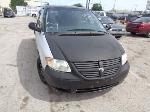 Lot: 29-43446 - 2005 Dodge Grand Caravan