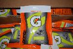 Lot: 78 - (5 CASES) OF POWDER GATORADE