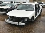 Lot: 503-EQUIP#090005 - 2009 Dodge Charger