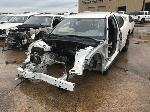 Lot: 505-EQUIP#080089 - 2008 Dodge Charger