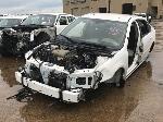 Lot: 508-EQUIP#070106 - 2007 Chevrolet Impala