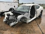 Lot: 515-EQUIP#080172 - 2008 Dodge Charger