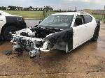 Lot: 517-EQUIP#100163 - 2010 Dodge Charger