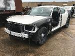 Lot: 523-EQUIP#100200 - 2010 Dodge Charger