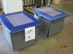 Lot: 06 - Smart Tables