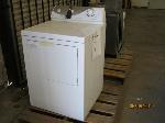 Lot: 07 - Dryer & Dishwasher