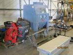 Lot: 19 - Auto Test Equip, Generators, Parts & More