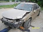 Lot: 07 - 1999 TOYOTA CAMRY