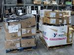 Lot: 17-266 - (30+) MITEL PHONE SYSTEMS AND TELEPHONES
