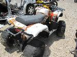 Lot: 323 - 2013 COOLSTER ATV