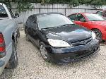Lot: 336 - 2005 HONDA CIVIC