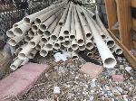 Lot: CORPUS-02.CORPUSCHRISTI - PVC Pipes