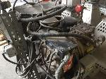 Lot: CORPUS-06.CORPUSCHRISTI - Copelametic Compressor