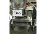 Lot: 5255 - GROEN STEAM KETTLE