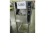 Lot: 5280 - GROEN INTEK STEAMER