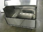 Lot: 5281 - TRUE MILK COOLER