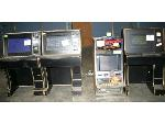 Lot: 10 - (4) Gaming Machines<BR><span style=color:red>THIS IS A RESTRICTED AUCTION</span>