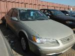 Lot: 18-893215 - 1999 TOYOTA CAMRY
