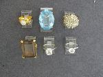 Lot: 2991 - RINGS & 14K RING