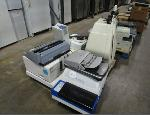 Lot: I-4 - Microtek, Biolex System, Philometer, Timagining Unit