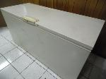 Lot: A5784 - Working Kenmore 23cu ft Chest Freezer