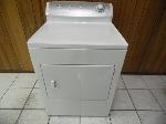Lot: A5788 - Working Frigidaire Commercial Dryer