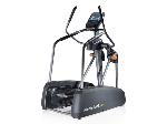 Lot: A5793 - Working Nordictrack ACT Elliptical Machine