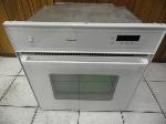 Lot: A5798 - Working Magic Chef 25in Built in Oven