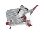 Lot: A5800 - Working Berkel Commercial Meat Slicer