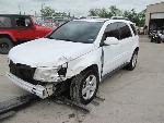 Lot: B705122 - 2007 PONTIAC TORRENT SUV