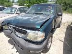 Lot: 31-42804 - 1999 Ford Explorer SUV