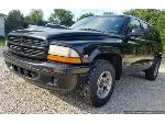 Lot: 96 - 1999 Dodge Durango SUV