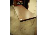 Lot: 1497 - Large Table