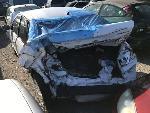 Lot: 285696 - 2004 Toyota Corolla