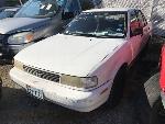 Lot: 307408 - 1994 Nissan Sentra