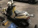 Lot: 501990 - 2011 Taizhou Motorcycle