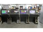 Lot: 29 - (4) Gaming Machines<BR><span style=color:red>THIS IS A RESTRICTED AUCTION<BR>Updated 6/28/17</span>
