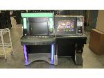 Lot: 31 - (2) Gaming Machines<BR><span style=color:red>THIS IS A RESTRICTED AUCTION<BR>Updated 6/28/17</span>