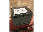 Lot: 150&151.DALLAS - EXECUTONE PHONE SYSTEM & METTLER ELECTRONIC SCALE