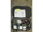Lot: 169&170.AUSTIN - SONY CAMERA MODULE & DISPLAY VIDEO CONFERENCING EQUIPMENT