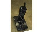 Lot: 181&182.AUSTIN - SONY CORDLESS TELEPHONE & STAPLEX MA-500 ACCUSLITTER