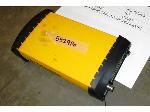 Lot: 197.AUSTIN - TRIMBLE GPS PATHFINDER PROXRT