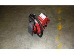 Lot: 02-18905 - Chainsaw