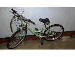 Lot: 02-18930 - Diamondback Serene Bike