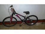 Lot: 02-18932 - Schwinn Sidewinder Bike