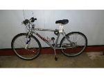 Lot: 02-18938 - Trek 800 Bike