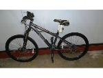 Lot: 02-18939 - Raleigh Talus 4.0 Bike